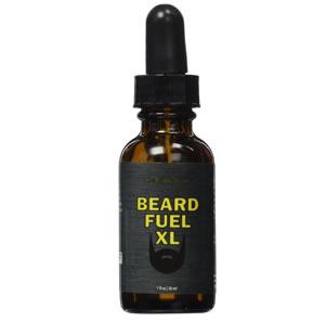 beard fuel xl rating