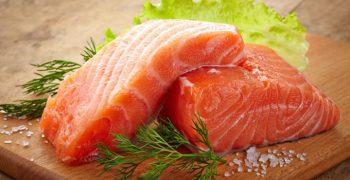 thicker beard fish
