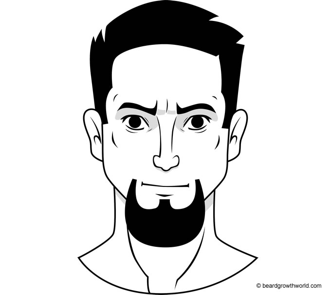 37 Best Beard Styles Find Facial Hair Styles You Will Love