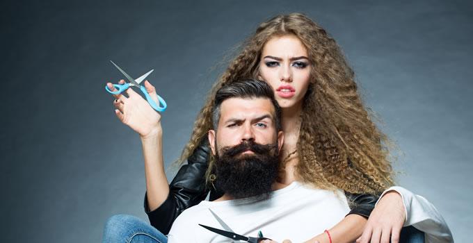 Do Women Like Beards