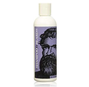 Beardsley Ultra Grooming Shampoo