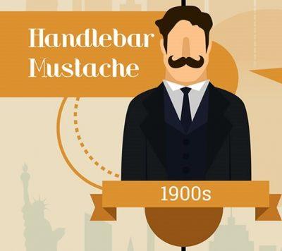 1900s-handlebar-mustache