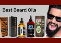 Best beard oils cover preview