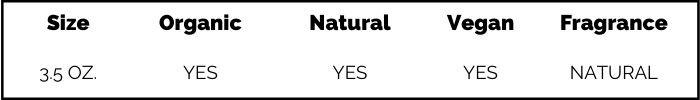 hoots naturals stats