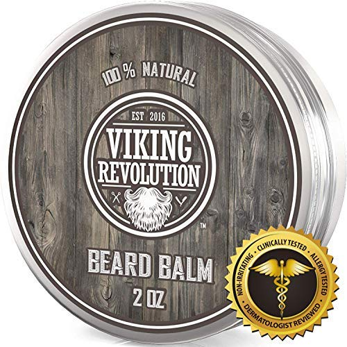 Viking Revolution, 2oz.