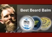 best beard balm cover