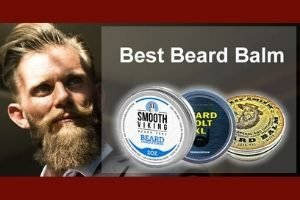 best beard balm preview