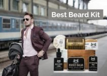 Best Beard Kit Preview Photo