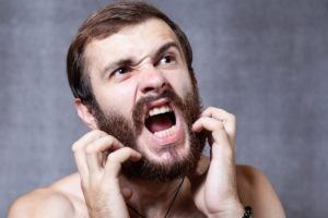 how to stop beard itch cover photo
