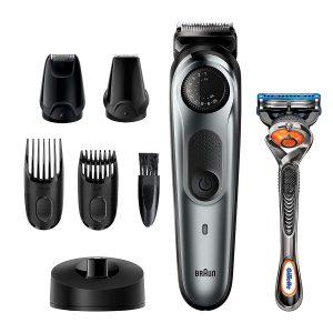 Braun - BT7240 beard trimmer
