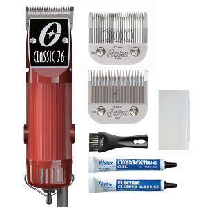 oster- classic 76