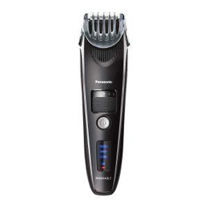 panasonic er-sb40k beard trimmer